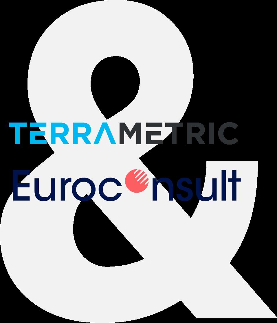 TerraMetricxEuroconsult